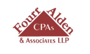 James O Fourr CPA
