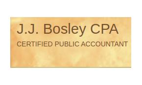John J Bosley CPA