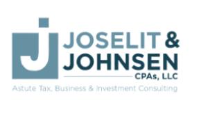 Joselit & Johnsen, CPAs