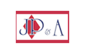 Jp & A Tax Services