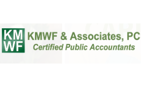 KMWF & Associates PC Certified Public Accountants