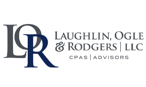 Laughlin Ogle & Rodgers