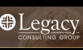 Legacy Consulting Group