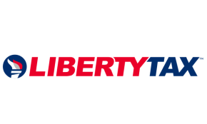 Liberty Tax Service-Oakland / REMAX Active Realty
