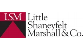 Little Shaneyfelt Marshall & Co