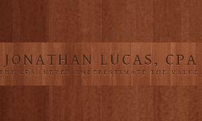 Lucas Jonathan(Josh)