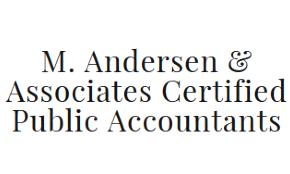 M Andersen & Associates