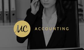 MC Accounting