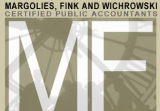 Margolies Fink & Wichrowski
