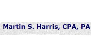 Martin S. Harris, CPA, PA