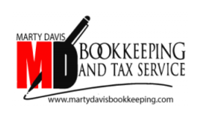 Marty Davis Bookkeeping and Tax Service