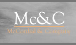 McCordial & Company