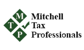 Mitchell Tax Professionals