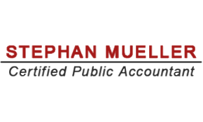 Mueller Stephan CPA