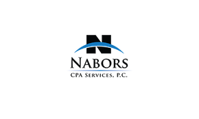 Nabors CPA