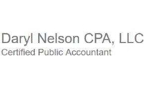 Nelson Daryl CPA LLC