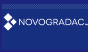 Novagradac & Company