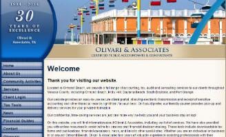 Olivari & Associates CPA