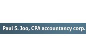 Paul S Joo CPA An Accountancy