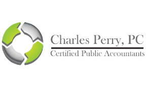 Perry Charles PC