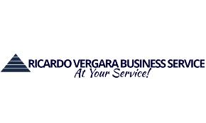 Ricardo Vergara Business Service