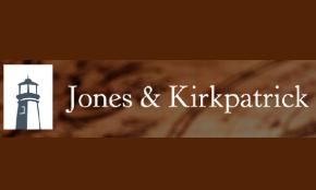 Richard E. Kirkpatrick, CPA