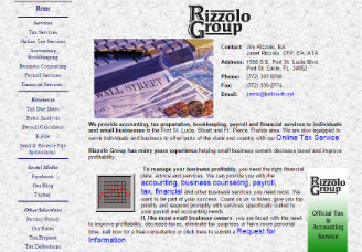 Rizzolo Group