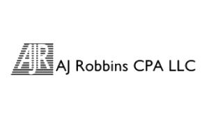 Robbins, A J, CPA