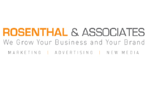 Rosenthal & Associates