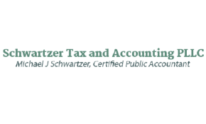 Schwartzer Tax and Accounting PLLC