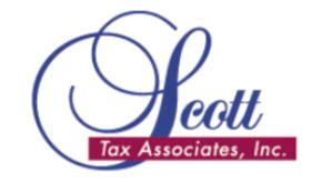 Scott Tax Associates