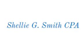 Shellie G Smith CPA