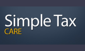 Simple Tax Care