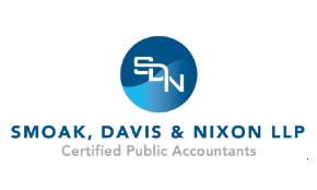 Smoak, Davis & Nixon, LLP