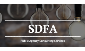 Special District Financing & Administration