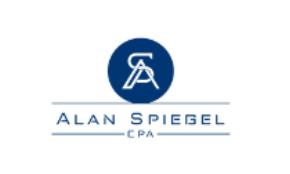Spiegel Alan CPA