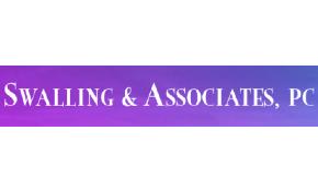 Swalling & Associates PC