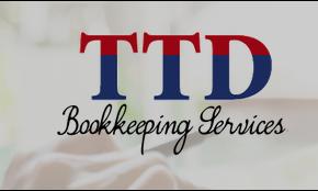 TTD Bookkeeping