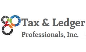 Tax & Ledger Professionals