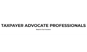 Taxpayer Advocate Professionals