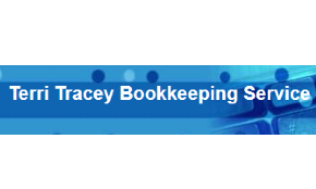 Terri Tracey Bookkeeping Service