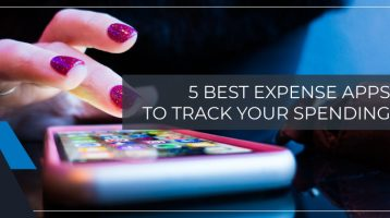Top Expense Tracking Tools