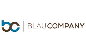 The Blau Company, Ltd.