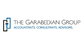 The Garabedian Group, Inc. - CPAS