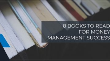 The best money management books to read this year