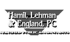 Tyler D Lehman CPA