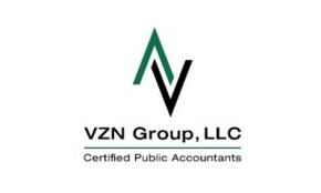 VZN Group LLC