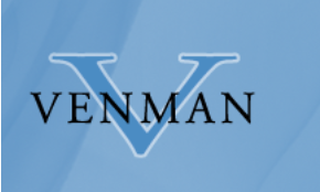 Venman & Co LLC