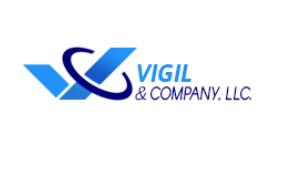 Vigil & Co