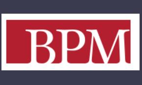 W Michael Buchanan Certified Public Accountant